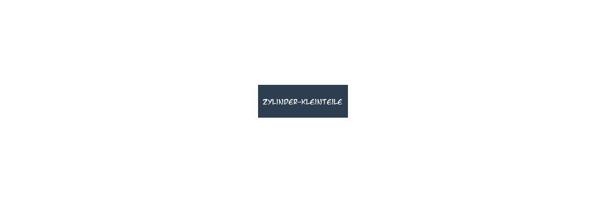Zylinder-Vergaser